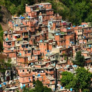Fvela Costa barros