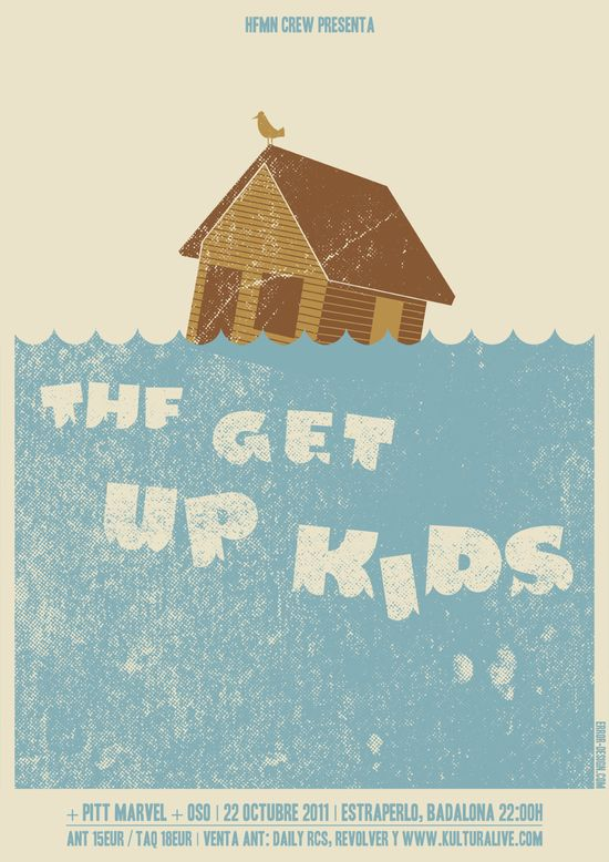 Errordesign_getupkids