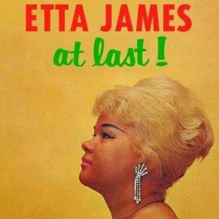 AlbumcoverEttaJames-AtLast