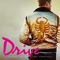 DISCOS_Drive
