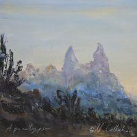 Bill_Callahan-Apocalypse-Frontal
