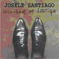 JoseleSantiago