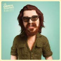 Bigott-the-original-soundtrack