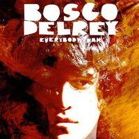 DISCOS_bosco-del-rey