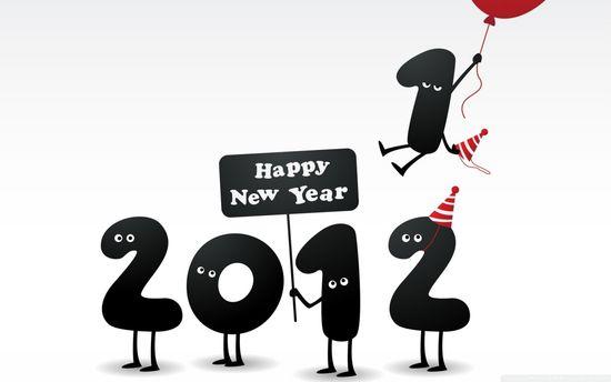 Ws_Happy_New_Year_2012_1280x800