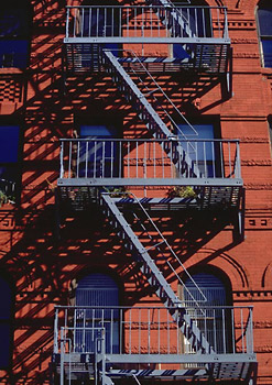 Fire_Escape_SoHo