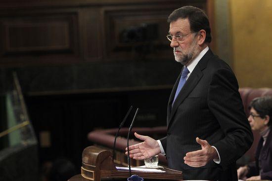 Rajoy03
