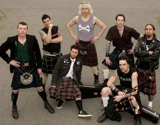 Real_mckenzies