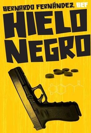 Hielo-negro-Bef