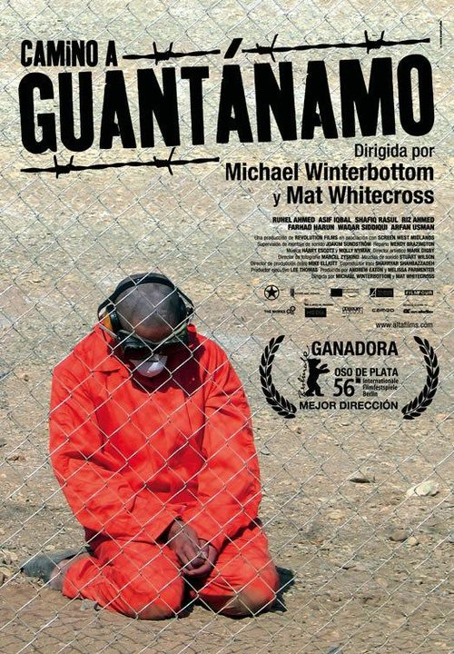 Road_to_guantanamo