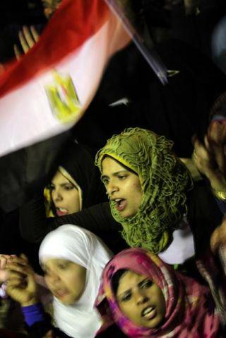 Mujeres_egipcias_regimen_Mubarak
