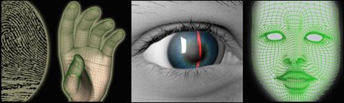 Biometrics1.FBI