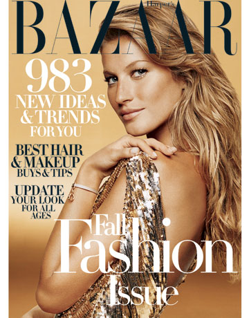 Gisele-cover-bazaar_2004