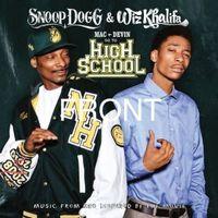 DISCOS_Snoop