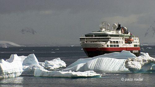 Antártida_12