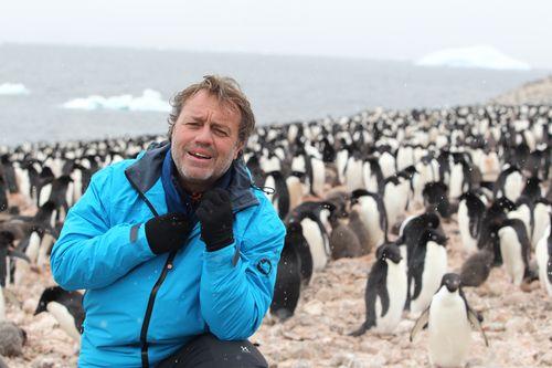 Antártida 11