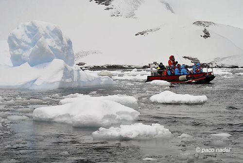 Antártida_7