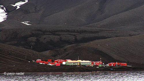 Antártida_10