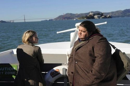 Alcatraz-serie-trailer-jjabrams-04