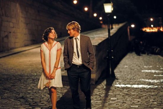 Midnight-in-paris-wilson-cotillard-foto-2
