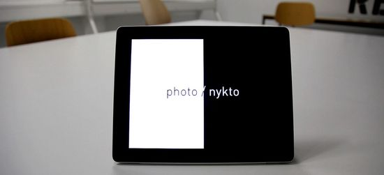 Photo Nykto