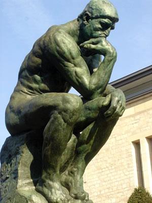 filosofia acto y pensamiento
