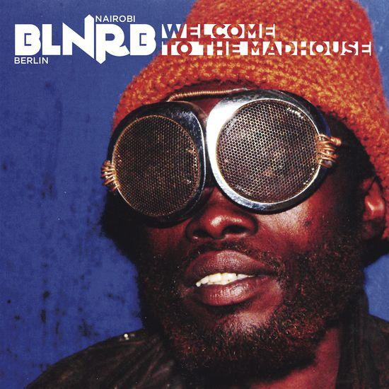 BLNRB COVER 300DPI 12x12cm