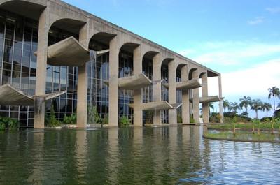 Image_preview(Pal.Brasilia)