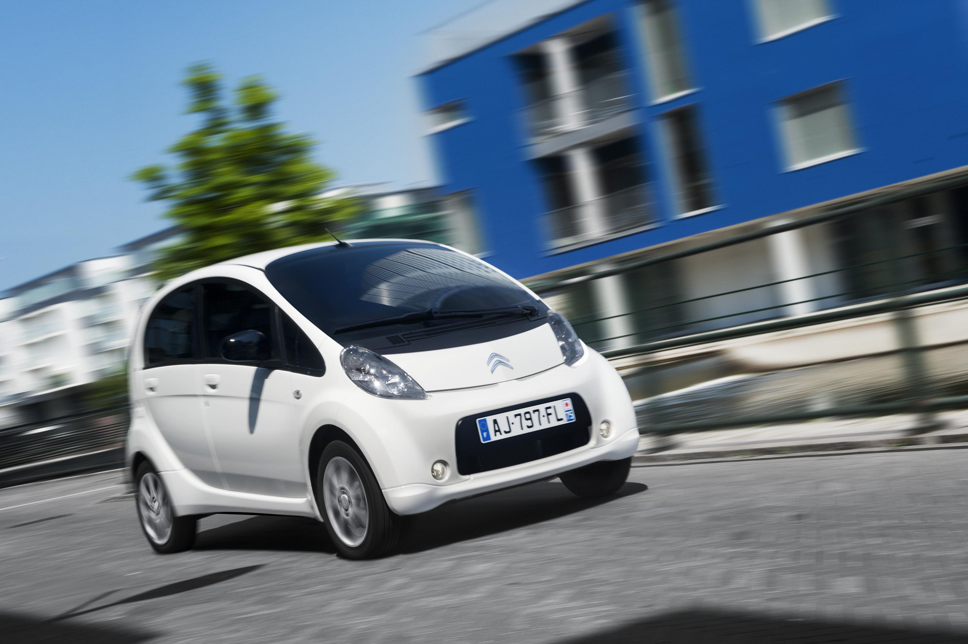 Citroen Electrico Precio Best Secret Wiring Diagram Mehari Citro N Y Peugeot Bajan 5 700 Euros Los Precios De Sus Coches Rh Blogs Elpais Com Descapotable Elctrico