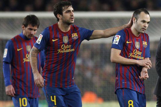 Cesc_junto_Iniesta_Messi