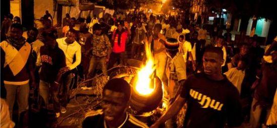 Senegal-presidentielle-manifestations-wade-564x261