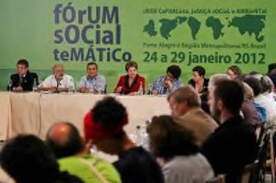 Imagem(Dilma-Foro)