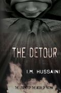 TheDetour.IMHussaini