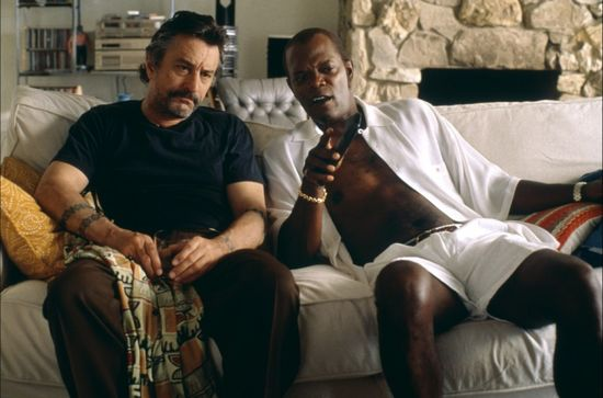 Jackie-brown-1997-03-g