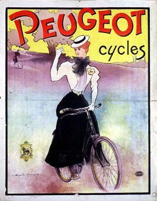 Peugeotdia04