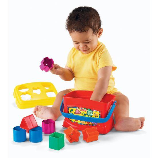 Fisher-price-brilliant-basics-baby-blocks-3