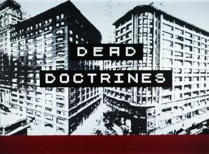 Moura_leonel-dead_doctrines~300~10989_20071218_186_110