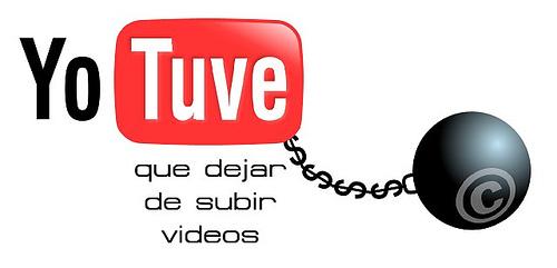 Youtuve