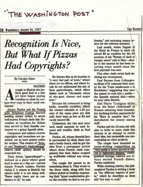 WASHINGTON POST-1987-comprimida