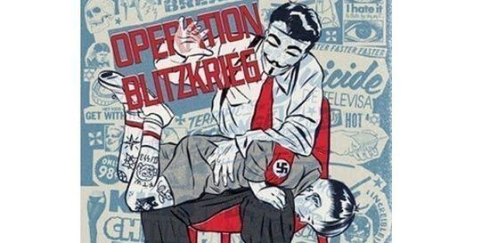 OperationBlitzkrieg