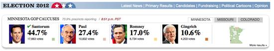 Captura de pantalla 2012-02-08 a la(s) 05.52.45