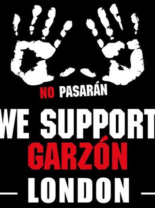 WeSupportGarzon