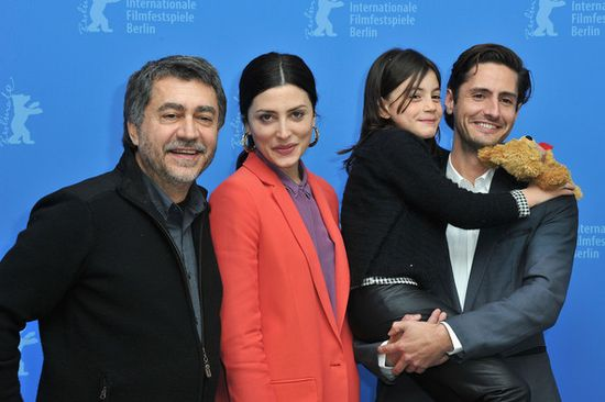 Dictado+Photocall+62nd+Berlinale+International+nqil6PUimk8l