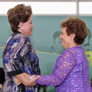 Dilma_ministra_nova_300x300