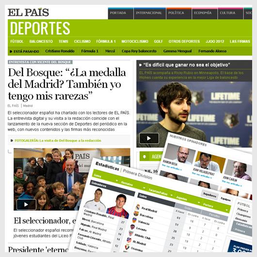 Post_deportes