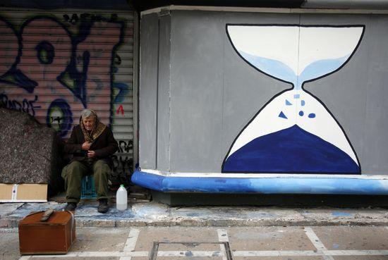 Grecia(2)