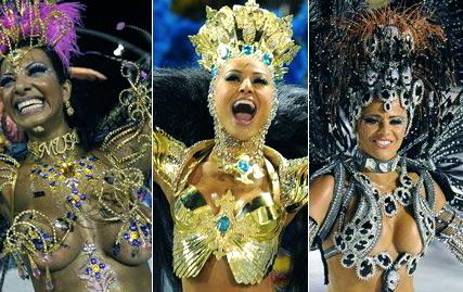 Carnaval-brasil-430vm020812
