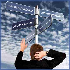 Oportunidad-imagen