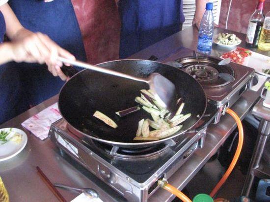 Curso-cocina-yangshuo-berenjena
