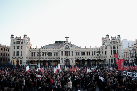 Manifestacion8